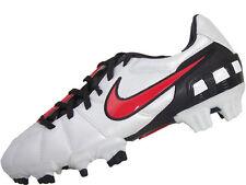 New Mens Nike Total90 Strike III FG Size 6.5 - 385405-160