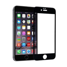 Full Tempered Glass Screen Protector for Apple iPhone 6S 6 Clear Display Saver