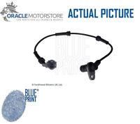 NEW BLUE PRINT REAR RH ABS WHEEL SPEED SENSOR GENUINE OE QUALITY ADN17116C
