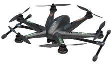 Esacottero Drone Walkera Tali H500 Versione BNF - Solo il Quadricottero