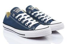 Converse Damen Sneaker in Größe EUR 36,5 mit Schnürung