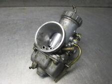 1983 1984 Yamaha IT490 IT 490 Mikuni Carburetor Carb Complete