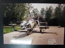 Photo Aero L-59 Albatros Czech AF Open Dag KLu Vlb Leeuwarden 1994