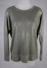 Zara Women's Cotton Blend Jumpers & Cardigans for Women