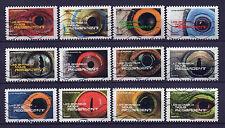 France Stamps - FRANCE 2015 Les animaux nous regardent