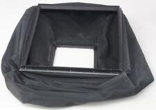 Sinar 8x10 Large SOUFFLET