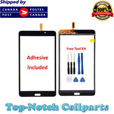 OEM Samsung Galaxy Tab 4 7.0 Touch Screen Digitizer for SM-T230NU - Black