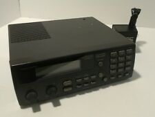 Radio Shack Pro-2040 Hyperscan 100 Channel 800Mhz As-Is
