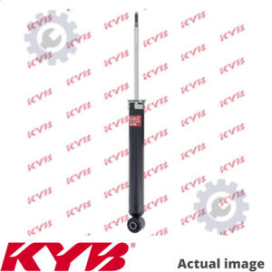 NEW SHOCK ABSORBER FOR OPEL BUICK SGM VAUXHALL INSIGNIA A G09 B 14 NET LE5 KYB
