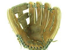 "Mizuno MVP 1227 12.25"" Victory Premier Leather Baseball Softball Glove RHT"