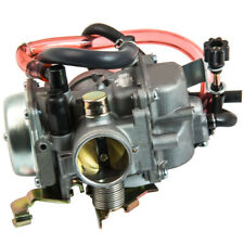 For Kawasaki KLF300 Carburetor 1986 - 1995 1996 - 2005 BAYOU Carby Carb ATV 1989