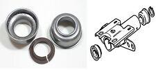 Fiat 850, Fiat 124 , Fiat Dino, Fiat 130 Set Bearings for Steering Column