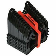 Camco 43041 15' Sidewinder Plastic Sewer Hose Support