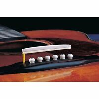LR Baggs LB6 Acoustic Seel String Guitar Under Saddle Pickup