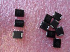 Smcj150Ca Diode Tvs-Single Bi Directional 150V 1.5Kw 2-Pin Smc (10 Per Lot)