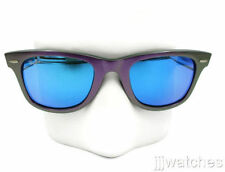 bf21310cbb5 Ray-Ban Purple Sunglasses for Women