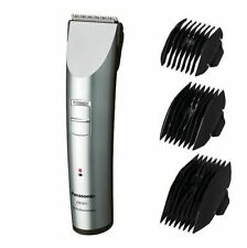 Panasonic ER1411 Professional Rechargeable Hair Trimmer Clipper IT