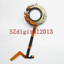 Lens Aperture Group Flex Cable For Canon EF 24-105mm f/4L IS USM Repair Part