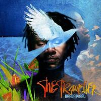 Maal Baaba - The Traveller (NEW VINYL LP)