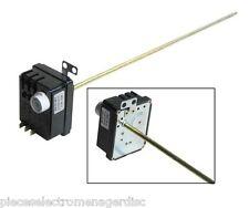 Thermostat de chauffe eau électrique CHAFFOTEAUX et MAURY Réf. 992162