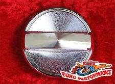 Concours Ford Falcon GT XW XY GT GS Fuel Cap Petrol Cap Will Suit Fairmont XR XT