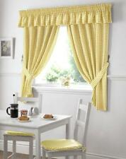 Alan Symonds Living Room Traditional Curtains & Blinds