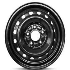 Buick Allure Other 17 inch Oem Spare Wheel 2006 to 2011