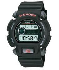 CASIO G-SHOCK DW-9052-1VER Classic Illuminator Digital Watch RRP £85.00