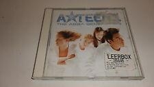 CD   The Abba Generation von A*Teens
