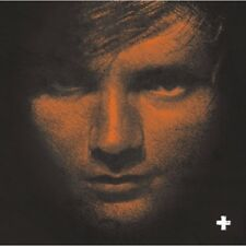 Ed Sheeran - + Deluxe Edition CD