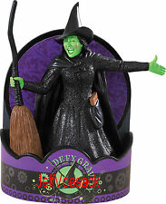 "Wicked ""Defying Gravity"" Carlton Cards 2016 Musical Ornament *SCB*"