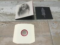 Current 93  The Light Is Leaving Us All  CD  COIL  THROBBING GRISTLE  PSYCHIC TV