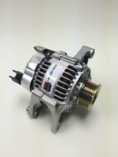 91-98 NEW JEEP CHEROKEE YJ HEAVY DUTY ALTERNATOR 165 A