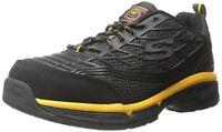Skechers for Work Mens Conroe Walking Shoe- Pick SZ/Color.