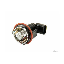 One New Hella Multi Purpose Light Bulb Front 63126904048 for BMW