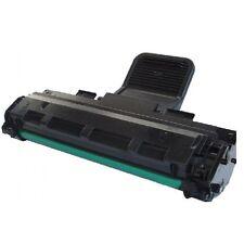 Compatible MLT-D108S 108 Black Laser Toner Cartridge for Samsung ML1640  ML2240
