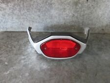 BMW R1100 S 2004 REAR LIGHT AND SURROUND (BOX)