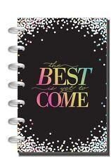 Me & My Big Ideas Create 365 MINI Happy Planner - Stay Positive PLNM-19