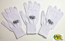 Cactus Roping Glove 3 Pack Large by Cactus Ropes Official Rope Of The Prca New