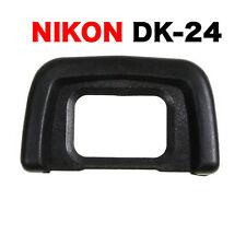 DK-24 Augenmuschel Eye Cup für Nikon D5000 NIKON DK-24