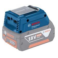 Bosch GAA 18 V-24 USB Charging Port 14.4v / 18v Lithium-Ion Battery - 1600A00J61
