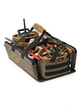 LowePro DroneGuard Kit Carry Case Storage System for DJI Drones & Quads UK STOCK