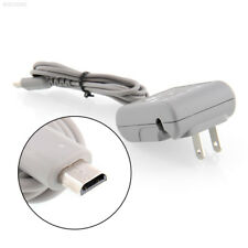 ECB8 Power Supply Cord Adapter Home Wall Charger for Nintendo DS Lite DSL New