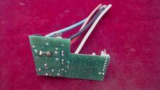 MAF15715 36V F/O HI Current Board - MotorGuide
