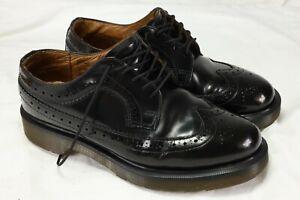 Dr Martens Doc Martens shoes VG condition size 4