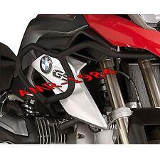 PARAMOTORE  PARASERBATOIO  BMW R1200 GS dal 2013  DX + SX TNH5114 BMW R 1200 GS