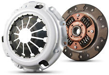 Clutch Masters FX250 Dual Friction Organic/Fiber Sprung Clutch Kit for K-Series