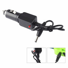 1x Ultrafire Car Charger WF-139 Cree Torch18650 26650 Battery Charger