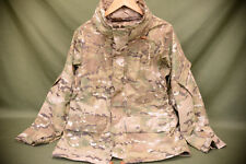 Tru Spec Rain Jacket Goretex Wet Parka Multicam Medium Marks (#2)