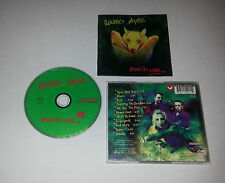 CD GUANO convincerci-Proud Like A God 11. tracks 1997 open your eyes... 12/15